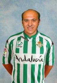 Jose Mari Del Nido