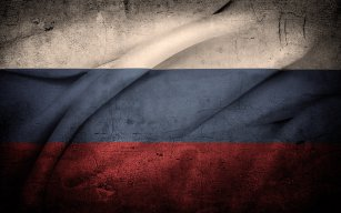 El Ruso