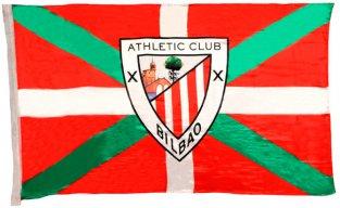 Toño Athletic