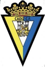 carlos_lojo