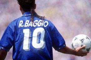 R.BAGG10