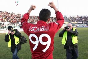 Lucarelli99