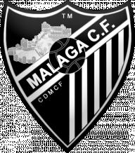 Malaka_montY