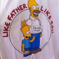 Simpson84