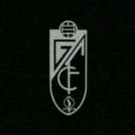titojose11