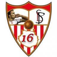 dontpanic83