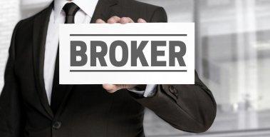 broker_analista