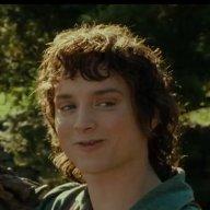 Isengard_Hobbits
