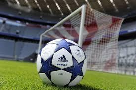 soccerfootball