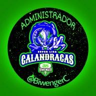 Superliga Calandracas