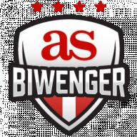 BiwengerazoFC