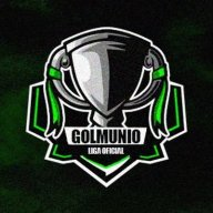 #IVMacroLigaGolmunio