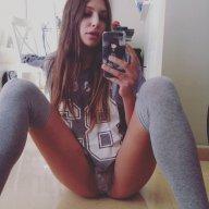 Cristina_94