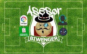 Asesor_Biwenger