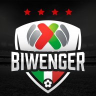 Biwenger MX